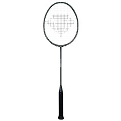 Carlton badmintonketcher - Carlton Vintage 400
