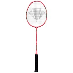 Carlton badmintonketcher - Powerblade C100