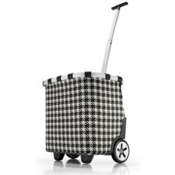 Carrycruiser (fifties black)