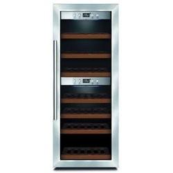 Caso CS650 vinkøleskab