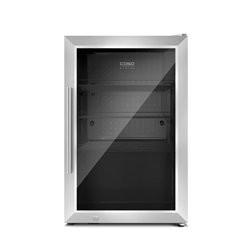 Caso CS680 vinkøleskab outdoor cooler