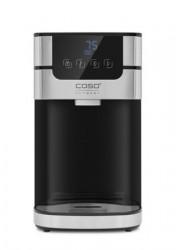 Caso Dispenser til Varmt Vand HD1000