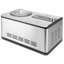 Caso ismaskine - 3298 IceGourmet