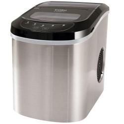 Caso isterningmaskine - IceMaster Pro