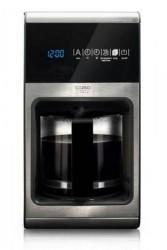 Caso Kaffemaskine Coffee 1ne