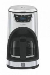 Caso Kaffemaskine NOVEA C4