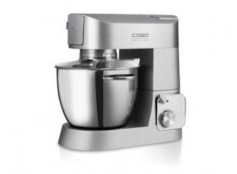 Caso køkkenmaskine - KM1200