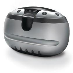 Caso smykkerenser - Ultrasonic Cleaner