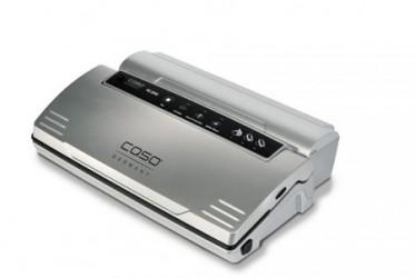 Caso Vakuumpakker VC 200