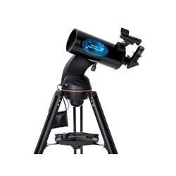 CELESTRON Astro Fi 102mm maksutov-cassegrain
