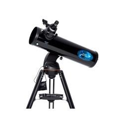 CELESTRON Astro Fi 130mm newtonian