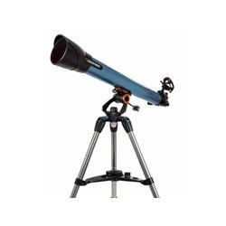 CELESTRON Inspire 100mm AZ refractor