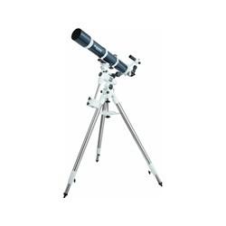 CELESTRON Omni XLT 102 refractor