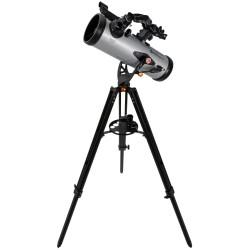 Celestron stjernekikkert - Starsense Explorer LT114AZ