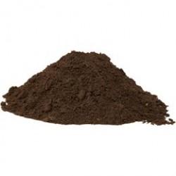 Champost jord - Højbedsmuld - 900 liter