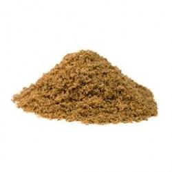 Champost sand - Afretningssand 0-4 mm - 1000 kg