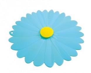 Charles Viancin Daisy Låg Aqua 20 cm