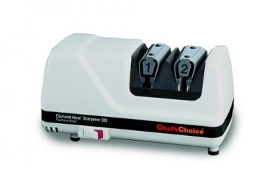 Chef's Choice CC320-WHITE
