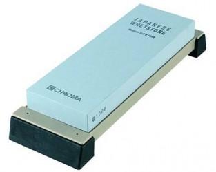 CHROMA type 301 CHROMA 301 slibesten ST1000
