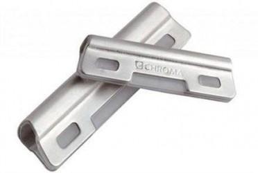 CHROMA type 301 Sliberstøtte til hvæssesten CHROMA