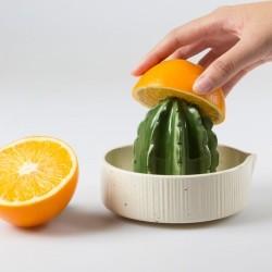 Citrus presser - kaktus