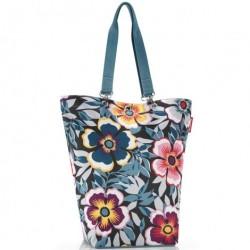 City shopper (flower)