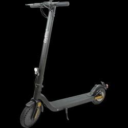 CityBlitz Traveler e-scooter CB075SZ
