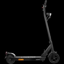 CityBlitz Urbanize e-scooter CB050SZ