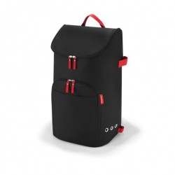 Citycruiser taske (sort)
