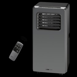 Clatronic CL3672 Aircondition
