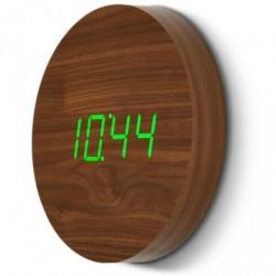 Click clock vÆgur