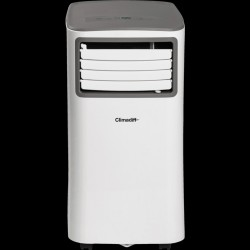 Climadiff aircondition CLIMAA9K1