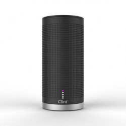 Clint FREYA Speaker Charcoal Grey