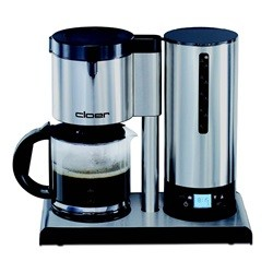 Cloer 5609 kaffemaskine