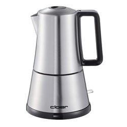 Cloer 5928 espresso brygger