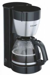 Cloer Filter Kaffemaskine 10 kopper