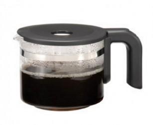 Cloer Kaffekande til 5980/5981/5990