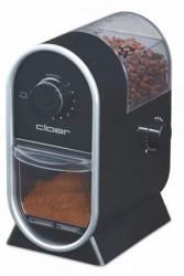 Cloer Kaffekværn 150 g