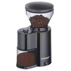 Cloer Kaffekværn til 300 gram Sort