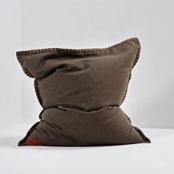 Cobana sÆkkestol (brun)