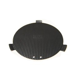 COBB Premier grillroaster