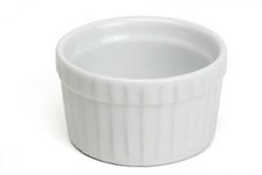 Cocott Ø 7 cm