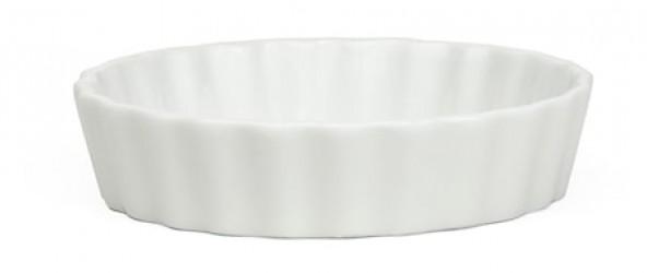 Cocott Ø 9,5 cm
