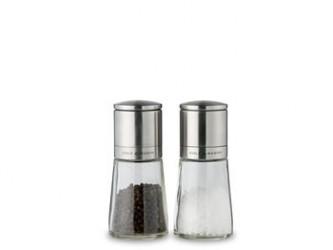 Cole & Mason Salt- og Peberkar 14,5 cm