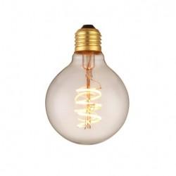COLORS Original LED Mini Globe
