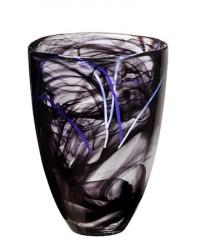 Contrast Sort Vase H: 200mm