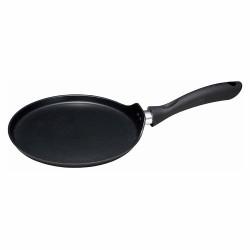 Conzept - Pandekagepande non-stick - 24 cm