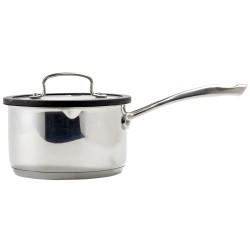 Coop kasserolle - 1,5 liter
