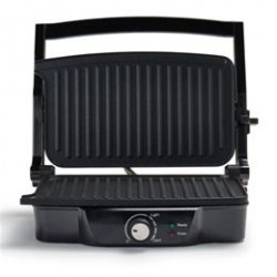 Coop panini grill