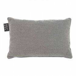 Cosipillow Varmepude Knitted Grå 40x60 cm